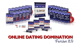 Online Dating Domination 2.0