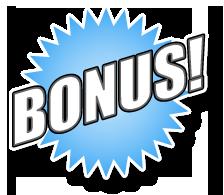 bonus-burst