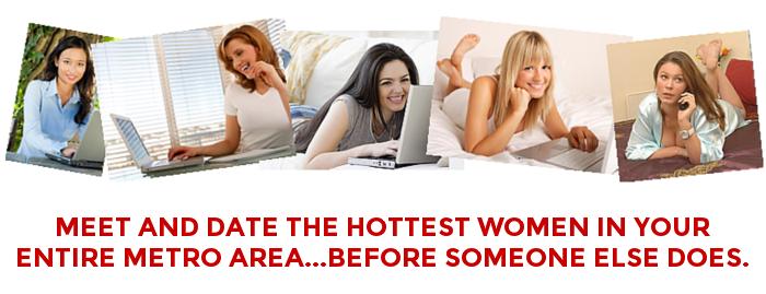 Gula jawa online dating