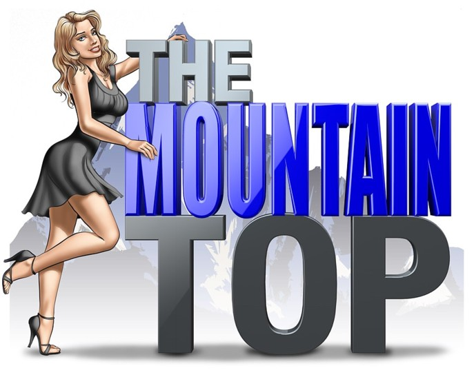 The Mountain Top Podcast