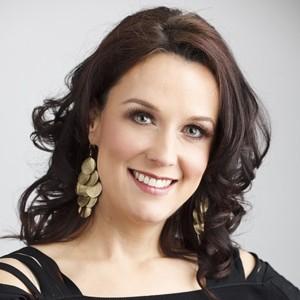 Suzanna Matthews